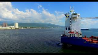 Download Video JAMAICA TOWN DRONE VIEW MP3 3GP MP4