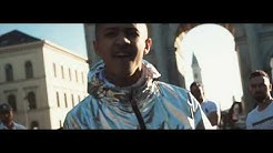 Azan - Sadam (Official Video) prod. by KD-Beatz