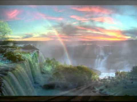 Jane Olivor I'm Always Chasing Rainbows