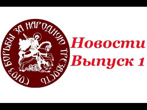 Кредитный калькулятор Сбербанк России (кредит наличными