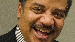 Neil deGrasse Tyson: Insights on Our Evolving Universe from World-Class Astrophysicists (2016)
