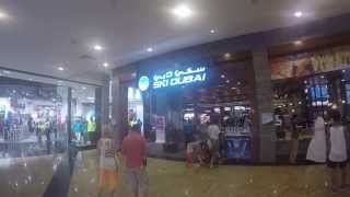 mall of the emirates ibn battuta mall