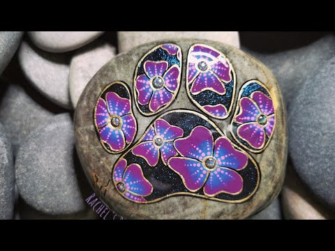 flower-paw