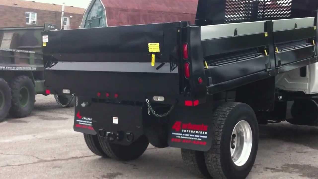 International 4300 Dt466 Dump Truck Wiring Diagram Image Not Found Or Type Unknown