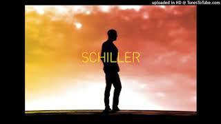 Schiller & SCHWARZ - New Day (MDV)