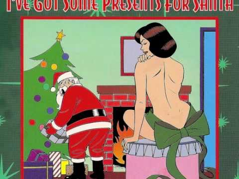 Fucked Up Christmas Songs - YouTube