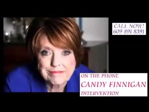 Lady Di from The Opie and Anthony  talks to Candy Finnigan  Dysfunctional with No Filter Paul