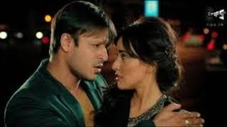 Aa Bhi Ja Mere Mehermaan   Full Song Video   Jayantabhai Ki Luv Story