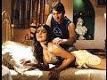Mastram ADULT Movie on  Education Based On Porn Comics | HOT Tara Alisha Berry