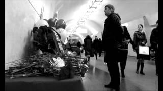 МК ТВ. Теракт в Московском метро: два года спустя