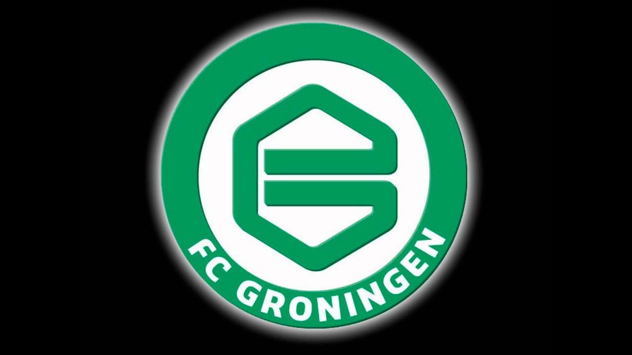 Fc Groningen Jump Youtube