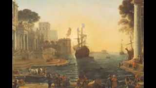 The Odyssey by Homer - Full AudioBook