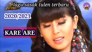 lagu sasak terbaru 2020 _ kare are _ sasak tulen