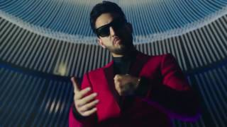Maluma ft Marc Anthony  -  Felices los 4 - SALSA Dj. Ernesto