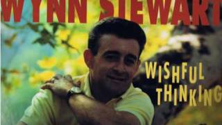 Wynn Stewart & Johnny Paycheck - The wild side of life