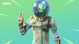 Level 71 Fast Builders on Xbox Grind for #1 Fortnite Battle Royale (tips & tricks)