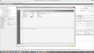 видео Платежная ведомость Т-53: образец заполнения, бланк скачать