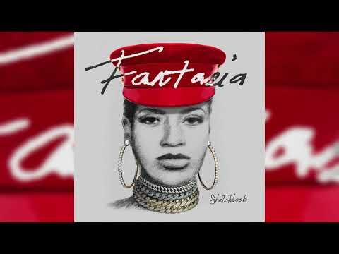 Fantasia - PTSD ft T-Pain [LYRICS] Mp3