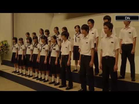 lagu-jepang--angela-aki-~-tegami-lirik-&-subtitle-indonesia