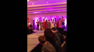 Dulhan Expo Fashion Show