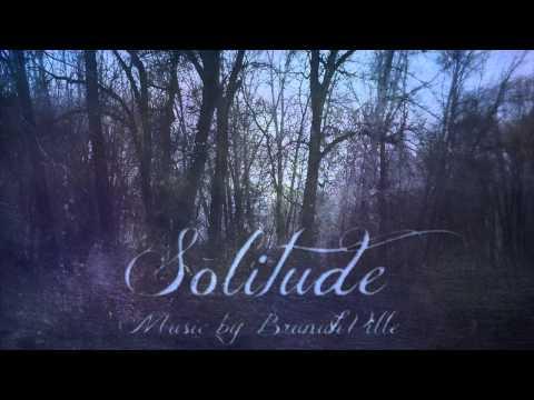 Emotional Music - Solitude