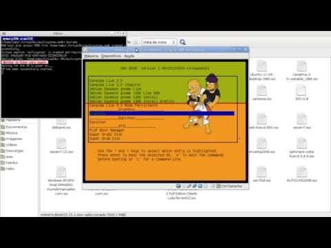 download COBOL: Einführung mit PC Spracherweiterungen und
