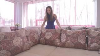 Диваны, банкетки, кресла, пуфы... в Красивой мебели!(Мягкая мебель вашей мечты ждет вас в Красивой мебели., 2017-02-10T07:47:19.000Z)