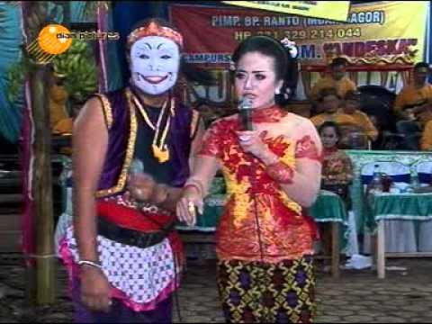 Full Campursari Supra nada Live In Surodadi Dawung Sambirejo Sragen 02