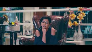 Cute Munda Sharry Mann (30 Sec Song) | Parmish Verma | Punjabi Songs 2017