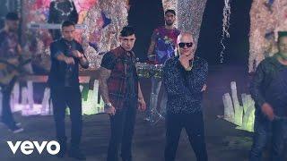 Vi-Em feat. Angel Y Khriz - Mágico