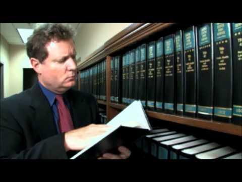 Solicitors in Kettering  -  Kettering Solicitors 0845 430 1045