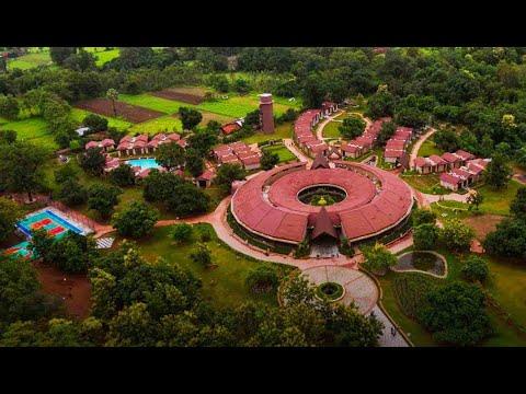 Alpha Healing Center - Gujarat (INDIA)