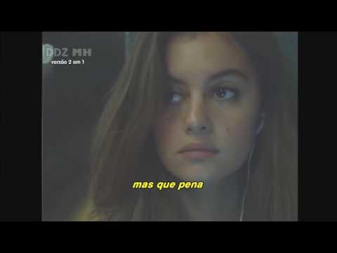 Charlie Puth, Selena GomezWe Don't Talk Anymore Clipe 2 em 1 Legendado Tradução