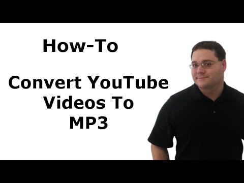 techproductions:-how-to-convert-youtube-videos-to-mp3