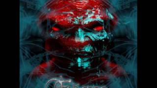 Evilcore aka Shakri - Noise Poison-DPsyV