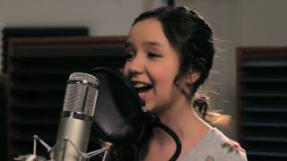 Maddi Jane - Price Tag (Jessie J)