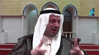 السيد مصطفى الزلزلة - أعمال اليوم الأول من شهر رمضان