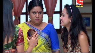 Badi Door Se Aaye Hain - बड़ी दूर से आये ह - Episode 108 - 6th November 2014