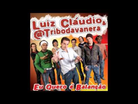 78610eb8c0a74 Nos bolichos de campanha - Luiz Claudio & A Tribo Da Vanera (letra da  música) - Cifra Club