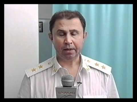 News.am  новости Армении сегодня Авакян Г