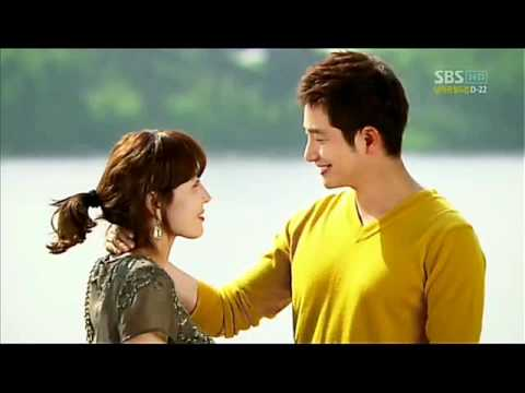 [Mp3] Have you ever been in love - Kim Yoo Kyung [Prosecutor Princess]