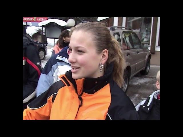 Wintersport 2006