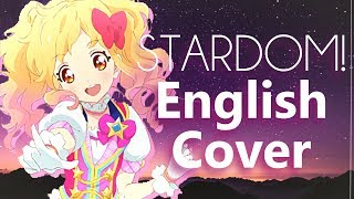 【odii ♡】「stardom!」 English Cover