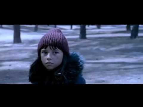 Los Amantes De Circulo Polar Otto Ana Youtube