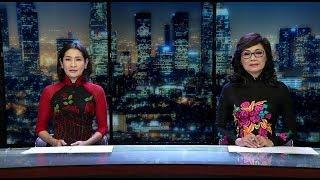 Tin Việt Nam | 06/04/2019 | Tin Tức SBTN | www.sbtn.tv | www.sbtngo.com