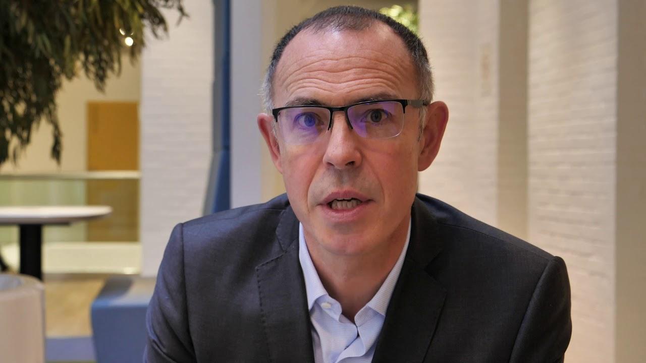 AFT_Alain Calmé
