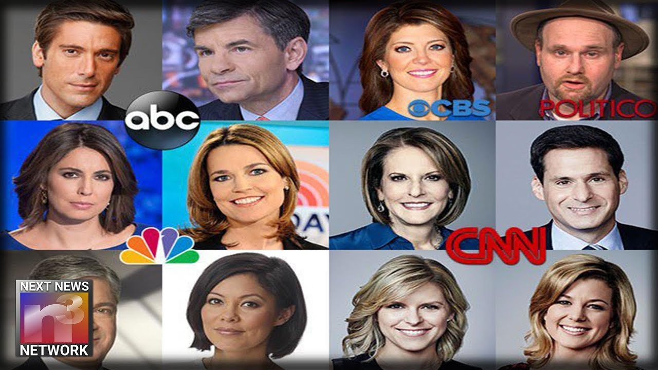 trump-rips-the-mask-off-the-liberal-media-exposing-who-they-re-working-with-to-destroy-him
