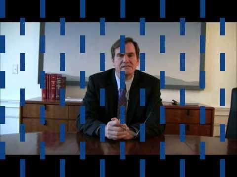 Boston Suffolk County sex offender registration Prostitution Criminal Defense Attorney law firmss