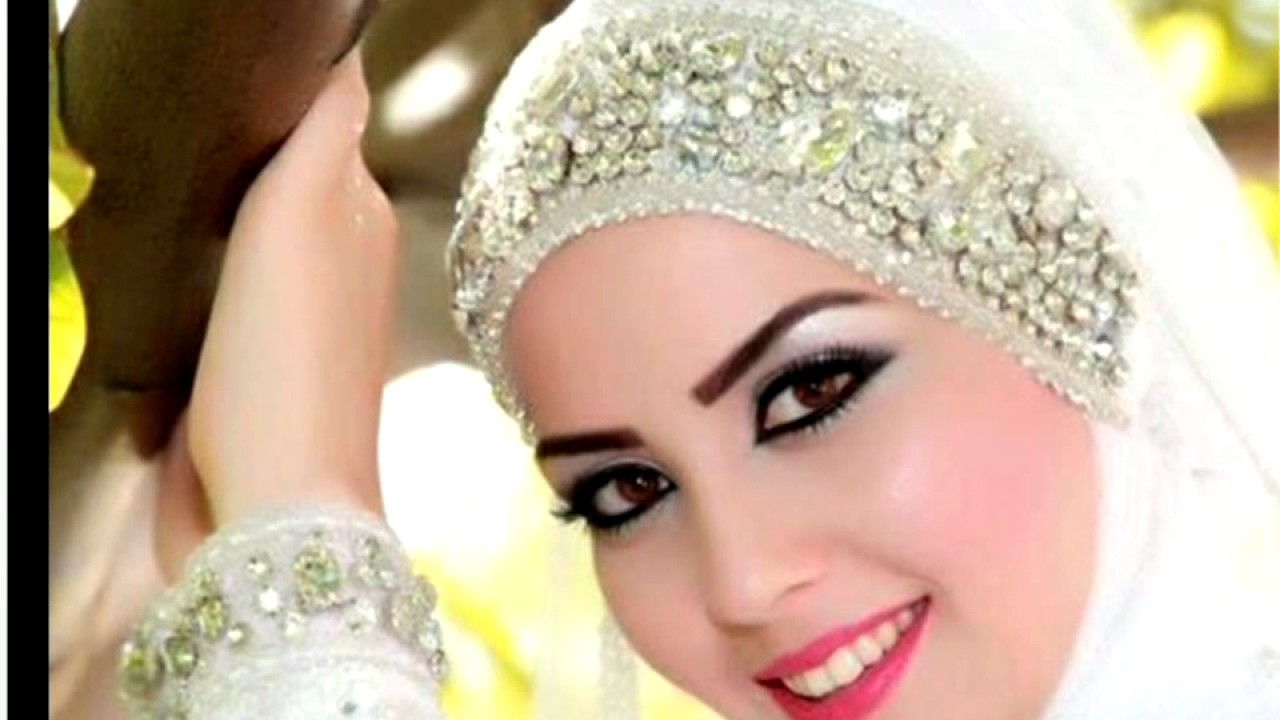 Beautiful Hijab styles For Girls