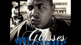 Glasses Malone ft. Ya Boy - Rich N Thuggin